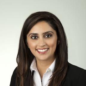 Dr. Nadia Malik
